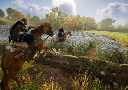 assassins-creed-valhalla-horses.jpg
