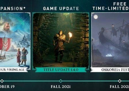 assassins-creed-valhalla-reveals-a-teasing-autumn-roadmap-1633084594489.jpg