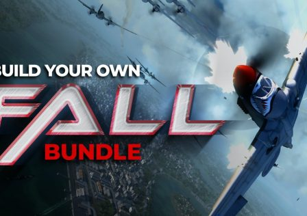 build-your-own-fall-bundle.jpeg