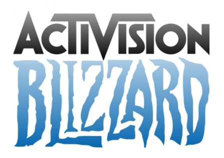 california-says-recent-activision-blizzard-settlement-will-cause-irreparable-harm-to-its-legal-proceedings-1633722618177.jpg