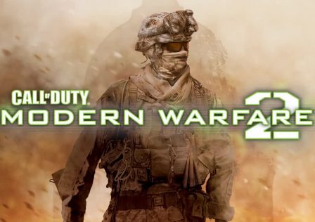 call-of-duty-modern-warfare-2-remaster-leak-pegi-reveal-re_feature-780×439.jpg