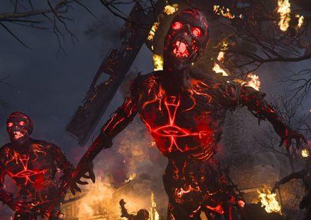 call-of-duty-vanguard-zombies.jpg