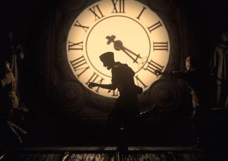 call-of-duty-vanguard-zombies-clock.jpg