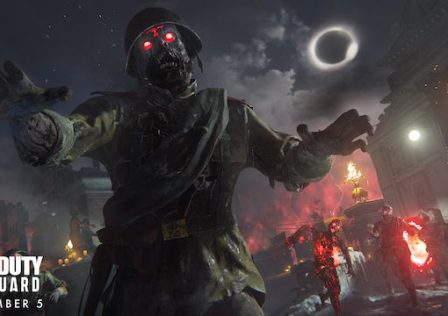call-of-duty-vanguard-zombies-mode.jpg
