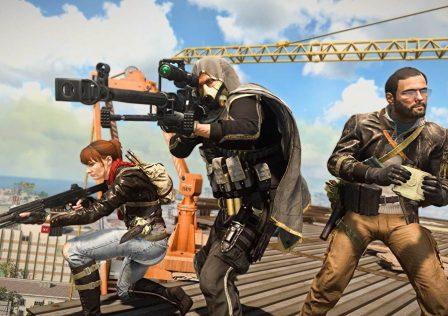 call-of-duty-warzone-b_TV8cwgo.jpg