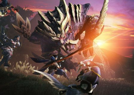 capcom-says-its-unable-to-implement-monster-hunter-rise-cross-saves-and-cross-play-1633988310496.jpg