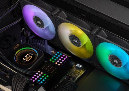 corsair-elite-liquid-cooler-lcd-kit-upgrade-clc-aio-cpu.jpg