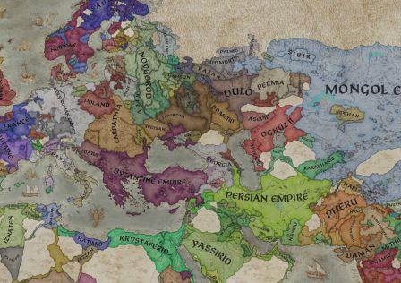 crusader-kings-3-1.4-azure-patch-notes.jpg