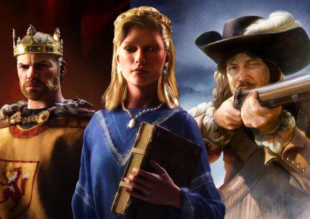 crusader-kings-3-europa-universalis-4-converter.jpg