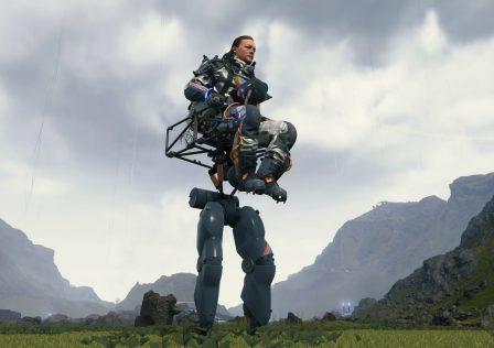 death-stranding-directors-cut-20210922135621-1632344928490-scaled.jpg
