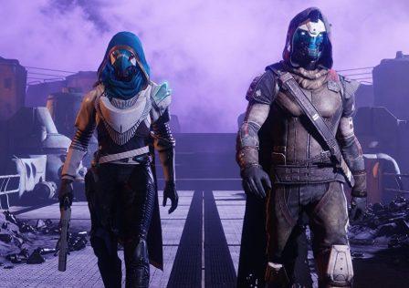 destiny-2-hunters.jpg