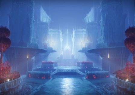 destiny-2-witch-queen-dungeons.jpg