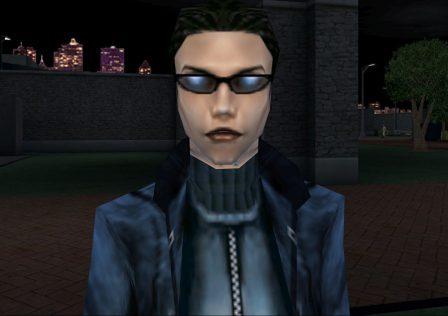deus-ex-lady-d-female-jc-denton-mod-screenshot.jpg