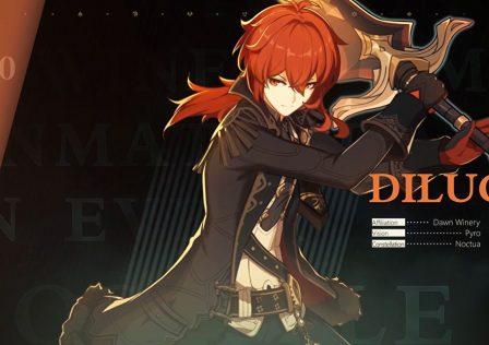 diluc-character-demo.jpg