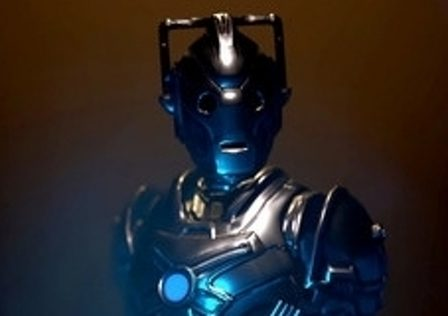doctor-who-the-edge-of-reality-finally-launches-today-on-pc-playstation-xbox-1634217954201.jpg