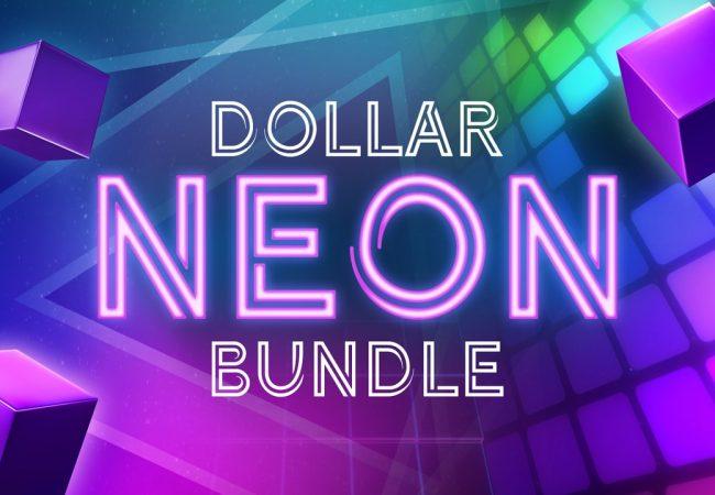 dollar-neon-bundle_steam-games.jpeg