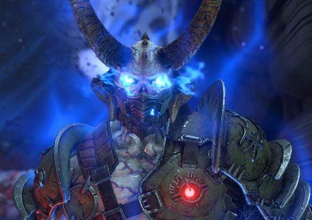 doom-eternal-horde-mode.jpg