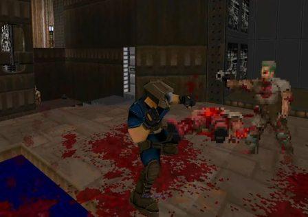 doom-fighters-mod.jpg