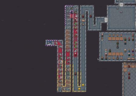 dwarf-fortress-trap-hallway.jpg