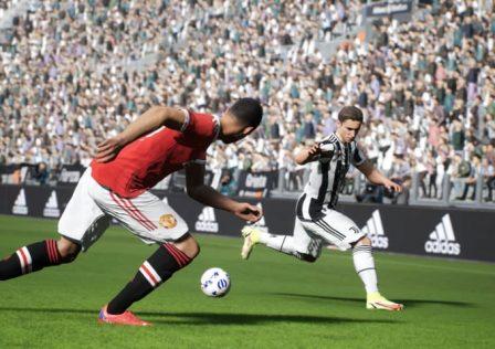 eFootball-2022-Update-Delayed-Main.jpg
