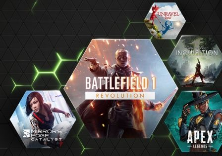 ea-expands-its-geforce-now-presence-with-four-more-games-1633120980463.jpg