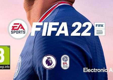 ea-trademarks-ea-sports-fc-as-it-mulls-ditching-fifa-licence-1633961911798.jpg