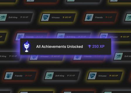 epic-games-store-achievements-header.jpg