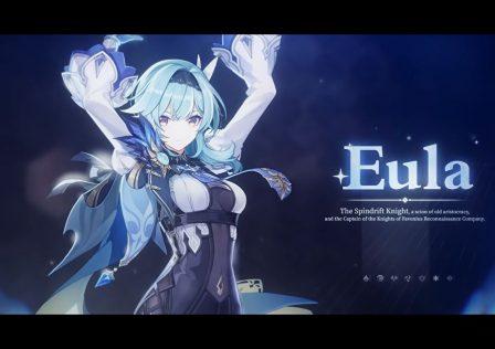 eula-character-demo.jpg