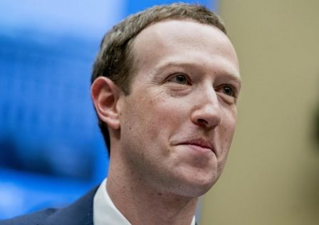 facebook-sorry-after-lengthy-disruption-hits-oculus-and-other-game-logins-1633428382420.jpg