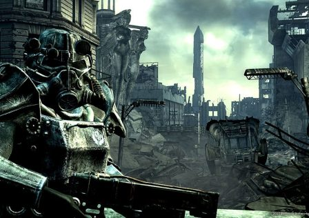 fallout-3-brotherhood-of-steel.jpg