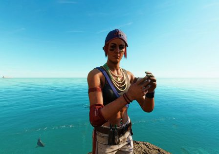 far-cry-6-accessibility-review.jpg