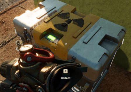far-cry-6-depleted-uranium.jpg