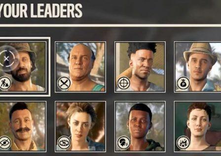 far-cry-6-leaders.jpg