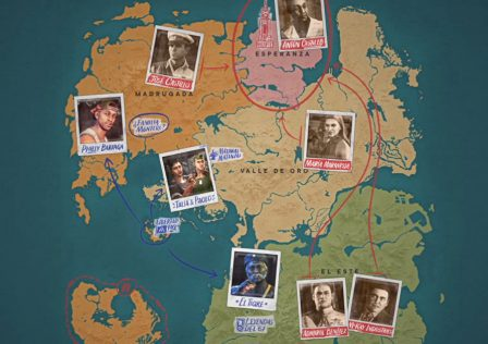 far-cry-6-map.jpg