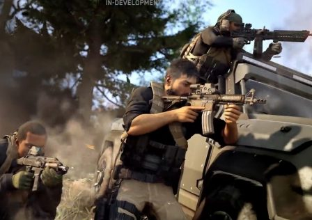 ghost-recon-frontline-is-a-new-and-evolving-free-to-play-shooter-for-up-to-102-players-1633471525503.jpg