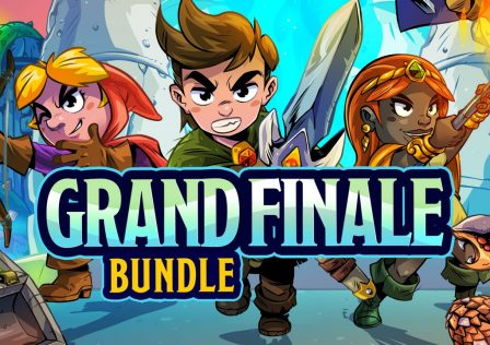 grand-finale-bundle.jpeg