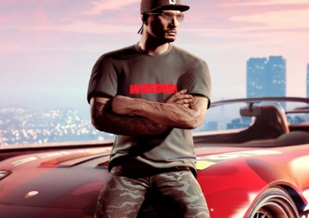 gta-online-teases-exciting-new-adventure-series-anniversary-celebrations-later-this-year-1633716076335.jpg