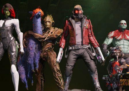 guardians-of-the-galaxy-team-b.jpg