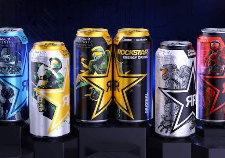 halo-infinite-rockstar-energy-drink.jpg