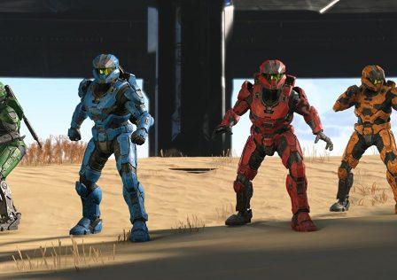 halo-infinite-spartan-squad.jpg