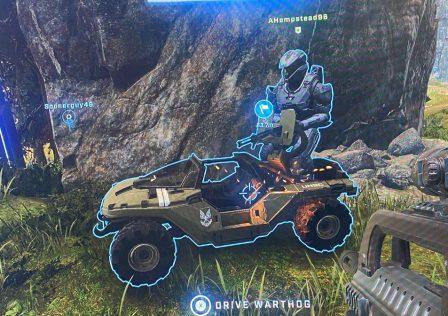 halo-infinites-warthog-is-a-little-buggy-1633207823406.jpg