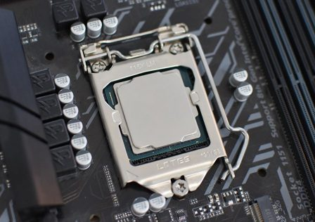 how-to-install-a-cpu.jpg