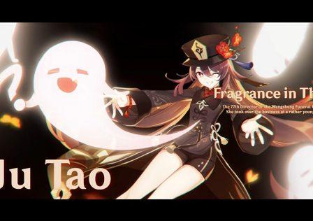 hu-tao-character-demo.jpg