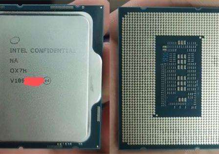 intel-alder-lake-core-i9-12900k-engineering-samples-china-700-usd.jpg