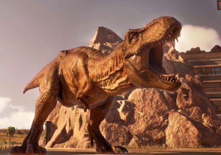 jurassic-world-evolution-2-t-rex.jpg