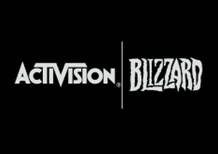 latest-activision-blizzard-legal-twist-sees-californias-recent-usd18m-objection-questioned-1634036146586.jpg