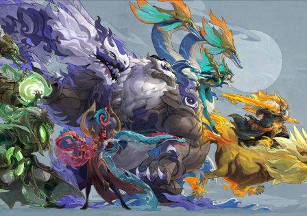 league-of-legends-patch-1121-dragonmancer-skins.jpg