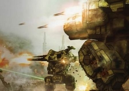 mechwarrior-apologises-after-its-policing-of-in-game-trans-rights-messages-sparks-concern-1633359970524.jpg