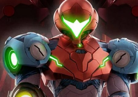 mercurysteam-responds-to-complaints-some-metroid-dread-devs-were-left-out-of-credits-1634251890019.jpg