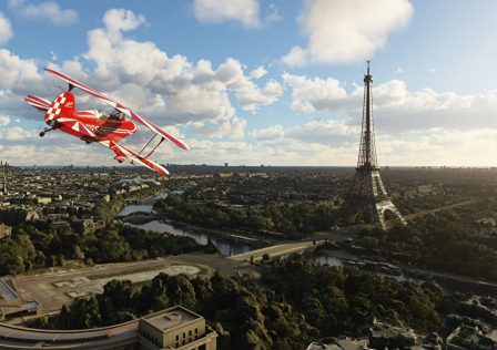 microsoft-flight-simulator-world-update-4-header.jpg